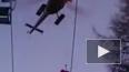 Видео из Австрии: Застрявших на канатной дороге 150 ...