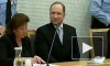 В Осло начался суд над Брейвиком
