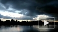 В Петербурге в понедельник ожидается гроза и 27 градусов ...