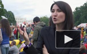 """Топ фильмов от победителя """"Кинотавра"""" Нигины Сайфуллаевой"""