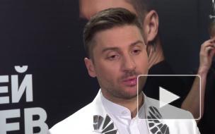 Сергей Лазарев назвал дату выхода нового альбома