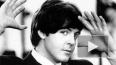 Пол Маккартни исполнил редкие песни The Beatles
