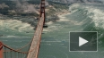 """Разлом Сан-Андреас"" (2015): фильм-катастрофу с Дуэйном ..."