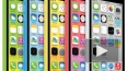 iPhone самовоспламенился в кармане у школьницы