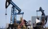 Румас рассказал, что нефть пойдёт в Белоруссию без премий для компаний из России