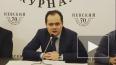 Спорткомитет Петербурга выступил против массового ...