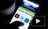 Google просят разрешить удалять в Android предустановленные программы