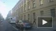 Массовая драка мигрантов у петербургского ЗакСа попала ...