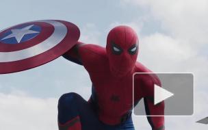 """Sony Pictures: """"Человек-паук больше не появится в киновселенной Marvel"""""""