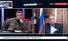 Рогозин пообещал с умом тратить деньги на развитие космонавтики