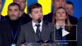 Зеленский не исключил крушение Boeing 737 из-за ракеты ...