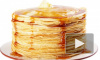 Рецепт блинов на Масленицу: лучше готовить блины на кефире или на молоке?