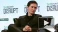 Дуров высказался об идее разблокировать Telegram в Росси...