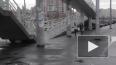 Дыхание Петербурга: новости последней недели октября