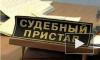 Петербургский фастфуд заставили убрать со здания на Невском проспекте воздуховоды