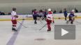 Команда по хоккею Путина и Лукашенко одержала победу ...