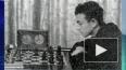 День рождения Виктора Корчного отпраздновали в шахматном ...