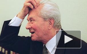 "Скончался знаменитый композитор, автор балета ""Чиполлино"", Карен Хачатурян"