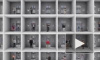 """Архитекторы разработали дизайн корабля - тюрьмы по аналогии с тюрьмой из """"Игры Престолов"""""""