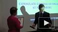 Пришел в финское консульство миллионным – получи подарок