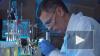 Роспотребнадзор создал высокоточный тест на коронавирус