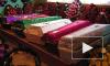 500 петербургских гробовщиков передрались на корпоративе в Гигант-Холле