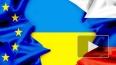 Новости Украины: Петр Порошенко встретится в Минске ...