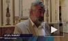 Депутаты ЗАКСа: С палёной водкой нужно нещадно бороться