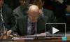 Небензя назвал шокирующими детали нападения на дипломата РФ в Косово