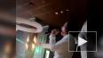 """Видео: Бузова шокировала фанатов """"живым"""" пением в ..."""