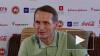 Нарышкин сомневается в продлении Договора о СНВ-III