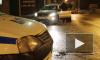 В ГИБДД просят водителей не ездить на грани нештрафуемого скоростного порога