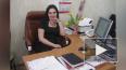 Оскорбившая жителей Тулуна чиновница добровольно покинул...
