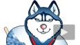 Официальным символом чемпионата мира по хоккею 2016 ...
