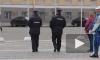 Следователь из Петербурга попался на взятке в 350 тысяч рублей