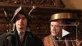 """""""Шерлок Холмс"""" (2013), как новая версия поттерианы"""