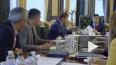 Зеленскому предложили перенести столицу Украины из Киева