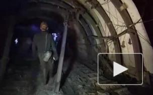 В ЛНР из-за взрыва метана погибли трое горняков, судьба 14 человек неизвестна