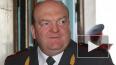 Суд Калининграда освободил по УДО бывшего главу ФСИН ...