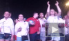 Англичане гордятся своей сборной на Чемпионате Европы по футболу