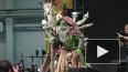 Comic Con впервые в Петербурге: яркие моменты