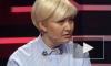 Ницой оскорбило то, что участники и жюри национального отбора на Евровидение используют русский язык