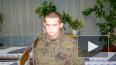 Отец рядового Шамсутдинова назвал причину бойни в ...