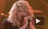 Шакира, Ашер и Адам Левин перепели песню The Beatles
