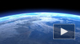 Доказано наличие инопланетной жизни во Вселенной