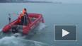 Катастрофа Ту-154 в Черном море: Самолет не сбивали ...