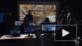 США заподозрили российский спутник в шпионаже