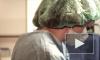 Врачи в РФ опубликовали список умерших коллег с коронавирусом