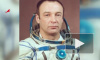Умер Герой Советского Союза – космонавт Геннадий Манаков