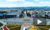 Японку на Сахалине удивили вывески на русском языке